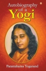 The Autobiography of a Yogi Cover Image