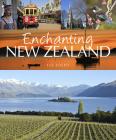 Enchanting New Zealand Cover Image