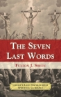 The Seven Last Words Cover Image