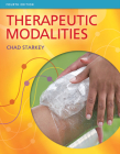 Therapeutic Modalities Cover Image