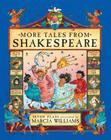 More Tales from Shakespeare Cover Image