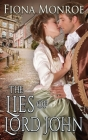 The Lies of Lord John Cover Image