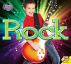 Rock (I Love Music) Cover Image
