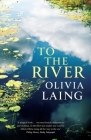To the River Cover Image