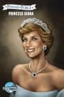 Female Force: Princess Diana Cover Image