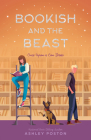 Bookish and the Beast (Once Upon A Con #3) Cover Image