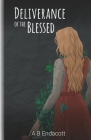 Deliverance of the Blessed Cover Image