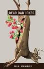Dead Dad Jokes Cover Image