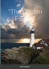 The Golden Falcon Cover Image