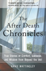 The After Death Chronicles: True Stories of Comfort, Guidance, and Wisdom from Beyond the Veil Cover Image