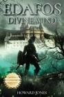 Edafos: Divine Wind Cover Image