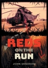 Reds on the Run Cover Image