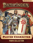 Pathfinder Player Character Pawn Collection (P2) Cover Image
