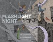 Flashlight Night Cover Image