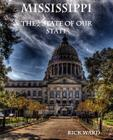 Mississippi: The Real State of Our State Cover Image