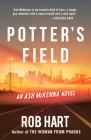 Potter's Field (Ash McKenna #5) Cover Image