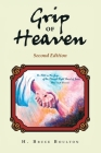 Grip Of Heaven Cover Image