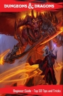 Dungeons and Dragons: Beginner Guide - Top 50 Tips & Tricks You Must Know Cover Image