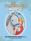 My Hundred-Dollar Horse Cover Image