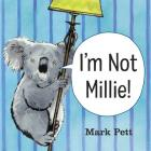 I'm Not Millie! Cover Image
