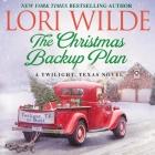 The Christmas Backup Plan Cover Image