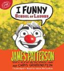 I Funny: School of Laughs Lib/E Cover Image