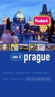 Fodor's See It Prague Cover Image