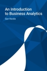An Introduction to Business Analytics Cover Image
