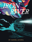 Iron River Cover Image