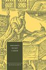 Spensers Secret Career (Cambridge Studies in Renaissance Literature and Culture #3) Cover Image