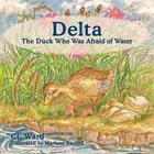 Delta, the Duck Who Was Afraid of Water Cover Image