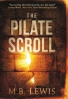 The Pilate Scroll Cover Image
