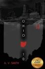 Ohio 10 II Cover Image