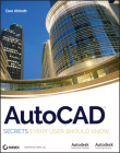 AutoCAD: Secrets Every User Should Know Cover Image
