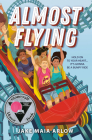 Almost Flying Cover Image