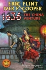 1636: The China Venture (Ring of Fire #27) Cover Image