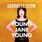 Young Jane Young Cover Image