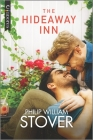 The Hideaway Inn: An LGBTQ Romance Cover Image