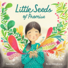 Little Seeds of Promise Cover Image