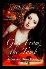 Girl From the Tomb Cover Image