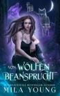 Von Wölfen Beansprucht Cover Image