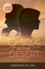 Grace in the Desert Cover Image
