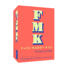 FMK: Twists of Fate Cover Image