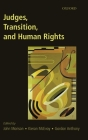 Judges, Transition, and Human Rights Cover Image