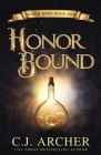 Honor Bound Cover Image