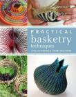 Practical Basketry Techniques Cover Image