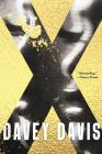 X: A Novel Cover Image