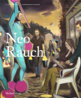 Neo Rauch (Contemporary Painters Series) Cover Image