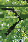JPEG Series Cover Image