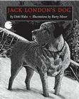 Jack London's Dog Cover Image